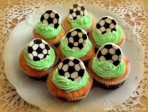 piłkarskie